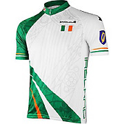 Endura Coolmax Ireland Jersey