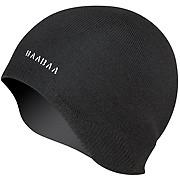 Endura BaaBaa Merino Skullcap AW16