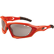 Endura Mullet Glasses