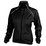 Endura Womens Helium Jacket