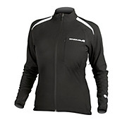 Endura Womens Windchill Jacket