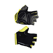 Polaris Blade Mitts