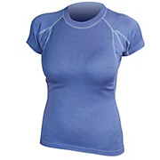Endura Womens Baa Baa Merino S-S Base Layer 2013