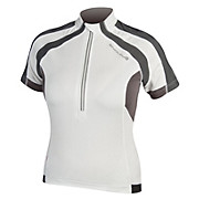 Endura Womens Short Sleeve Hummvee Jersey