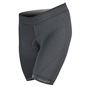 Endura Womens Xtract shorts 2015