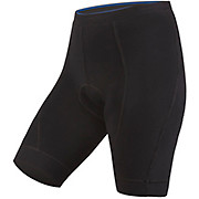 Endura Womens Supplex Shorts AW16