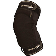 Endura MT500 Knee Protectors 2014