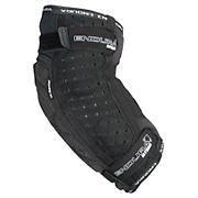 Endura MT500 Elbow Protectors