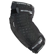 Endura MT500 Elbow Protectors