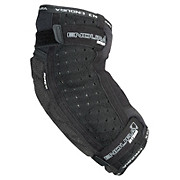 Endura MT500 Elbow Protectors 2014