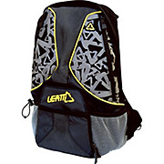 Leatt Elements Hydration Pack