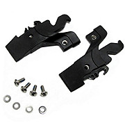 Leatt DBX-GPX Spacing Pin Kit 2014