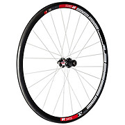 DT Swiss RRC 680R Carbon Clincher Rear Wheel