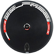 DT Swiss RRC 1300 Carbon Clincher Rear Disc Wheel