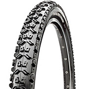 Maxxis Advantage MTB Tyre - Exception Series
