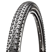 Maxxis Crossmark Tyre - Exception Series