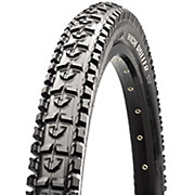 Maxxis High Roller XC MTB Tyre - LUST