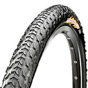 Maxxis Maxxlite Tyre - LUST