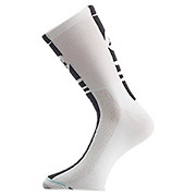 Assos summerSocks Mille high
