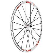 DT Swiss RR 1850 Front Wheel 2013
