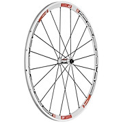 DT Swiss RR 1850 Front Wheel 2013