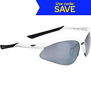 BBB Retro Sports Glasses BSG30