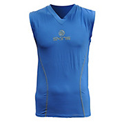 Skins Compression Sleeveless Top