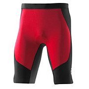 Skins Compression TRI400 Shorts