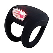 Knog Frog Strobe Rear 1 LED