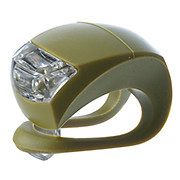 Knog Beetle Front 2 LED