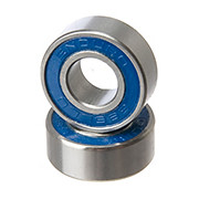 E Thirteen Bearing Kit