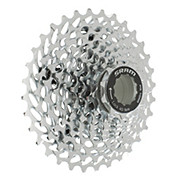SRAM PG1050 10 Speed Road Cassette