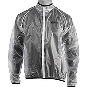 Northwave Manty Mantle Jacket 2010