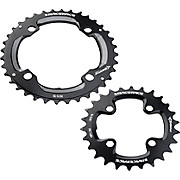 Race Face Turbine 10 Speed Chainring Set