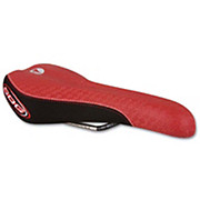 SDG Aliso Ti Alloy Saddle