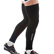 Giordana Body Clone Seamless Leg Warmers