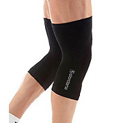 Giordana Body Clone Seamless Knee Warmers