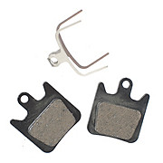 Nukeproof Hope Tech X2 Disc Brake Pads 2014