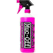 Muc-Off Nano Tech Bike Cleaner - 1 Litre