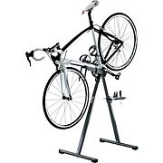 Tacx T3000 Folding Cycle Stand