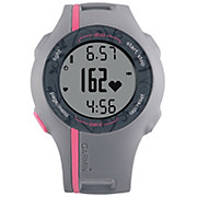 Garmin Forerunner 110 & Heart Rate Monitor