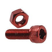 Macneil Integrated Seat Clamp Nut & Bolt