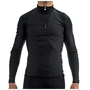 Assos earlyWinterInteractive Long Sleeve