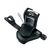 Shimano XT M770 10 Speed Trigger Shifter