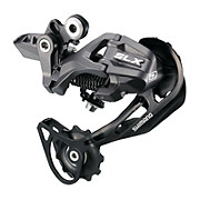 Shimano SLX M663 Shadow 10sp Rear Mech