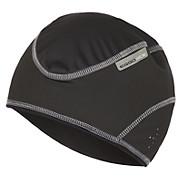 Mavic Winter Underhelmet Cap AW14