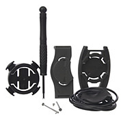 Garmin 310XT Quick Release Kit