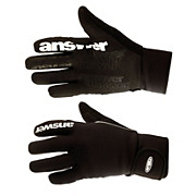 ANSWER Strike Neoprene Glove 2013