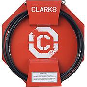 Clarks Hydraulic Brake Hose Kit - Shimano