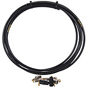Clarks Hydraulic Brake Hose Kit - Avid